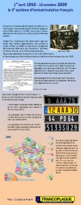 3e Syst�me 1950-2009 page 2